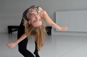 Dance Teachers The Academy of Dance Arts